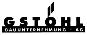logo-gstoehl-xsmall